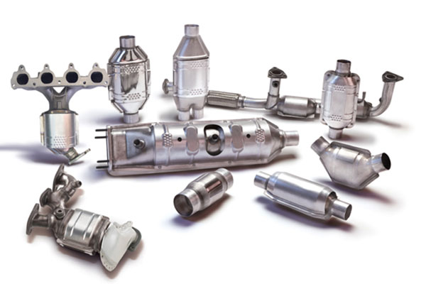 eastern_catalytic_direct-fit_catalytic_converters_49-state_emissions_hero